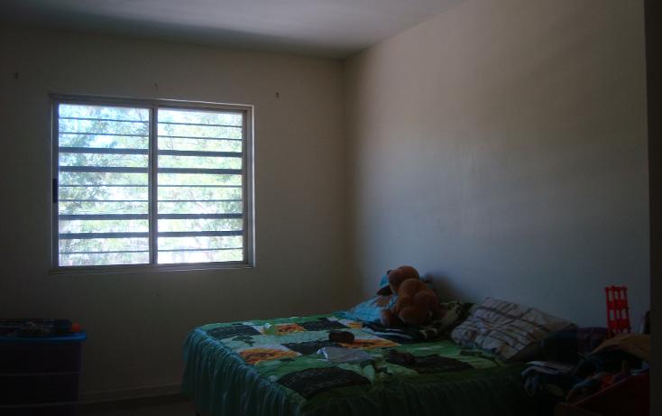 Foto de casa en venta en  , zirandaro, juárez, nuevo león, 1440111 No. 11