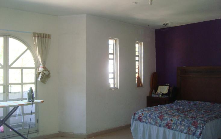 Foto de casa en venta en  , zirandaro, juárez, nuevo león, 1440111 No. 12