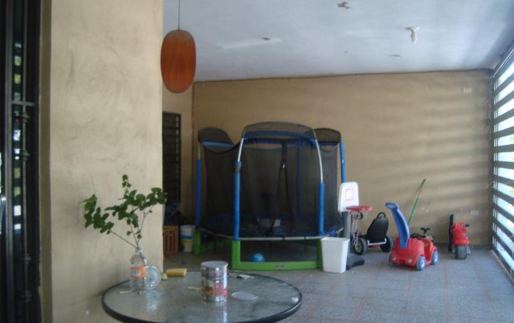 Foto de casa en venta en  , zirandaro, juárez, nuevo león, 1440111 No. 15
