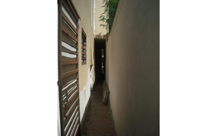 Foto de casa en venta en  , zirandaro, juárez, nuevo león, 1440111 No. 16