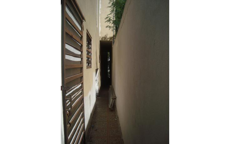 Foto de casa en venta en  , zirandaro, juárez, nuevo león, 2017032 No. 15