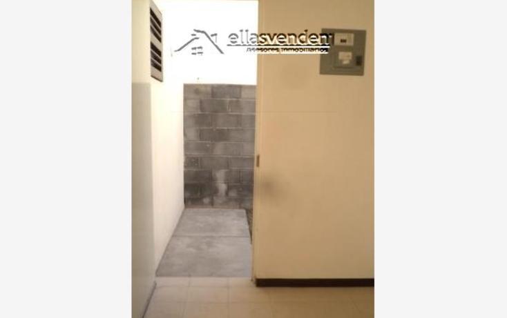 Foto de casa en renta en lago de chapala ., zirandaro, juárez, nuevo león, 2686028 No. 06