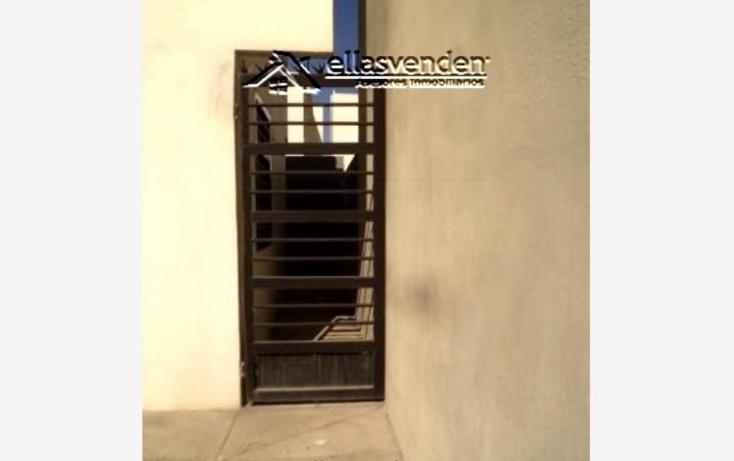 Foto de casa en renta en lago de chapala ., zirandaro, juárez, nuevo león, 2686028 No. 08