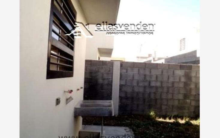 Foto de casa en renta en lago de chapala ., zirandaro, juárez, nuevo león, 2686028 No. 09