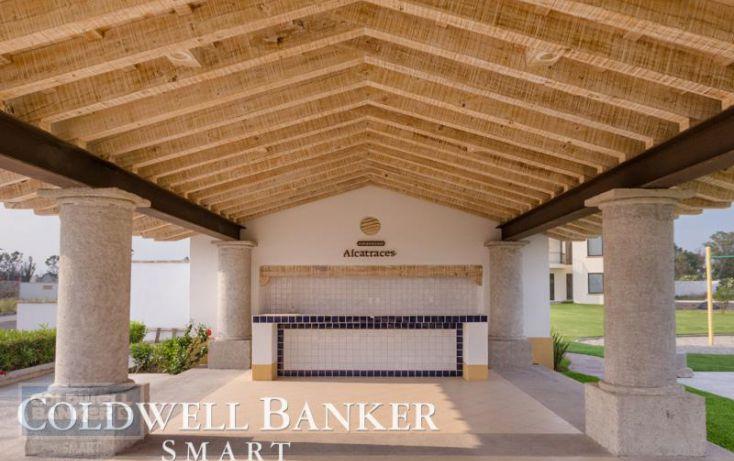 Foto de casa en venta en zirandaro, oficinas gubernamentales, san miguel de allende, guanajuato, 2035796 no 13