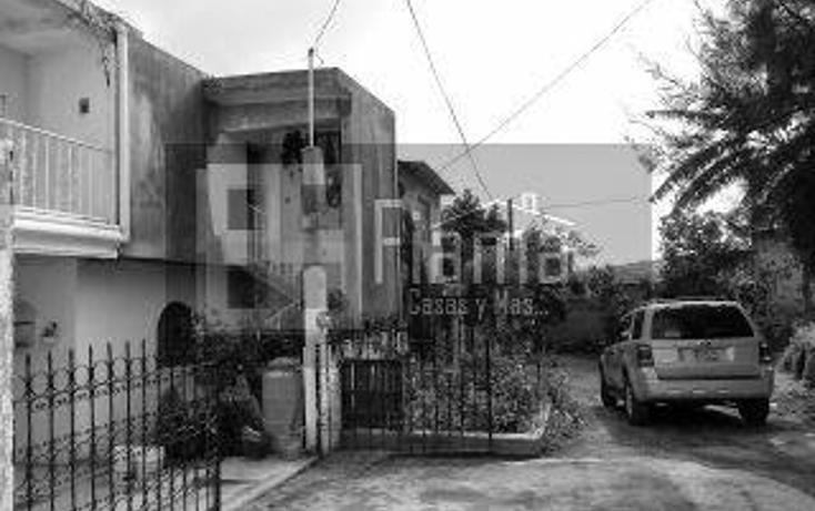 Foto de casa en venta en  , zitacua, tepic, nayarit, 1266915 No. 02