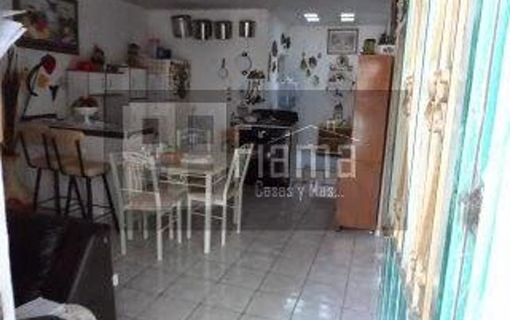 Foto de casa en venta en  , zitacua, tepic, nayarit, 1266915 No. 04