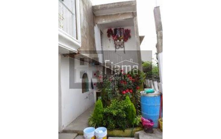 Foto de casa en venta en  , zitacua, tepic, nayarit, 1266915 No. 05