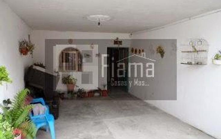 Foto de casa en venta en  , zitacua, tepic, nayarit, 1266915 No. 06
