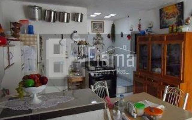 Foto de casa en venta en  , zitacua, tepic, nayarit, 1266915 No. 07