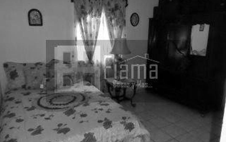 Foto de casa en venta en  , zitacua, tepic, nayarit, 1266915 No. 08
