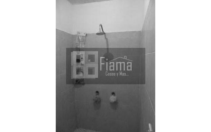 Foto de casa en venta en  , zitacua, tepic, nayarit, 1266915 No. 09