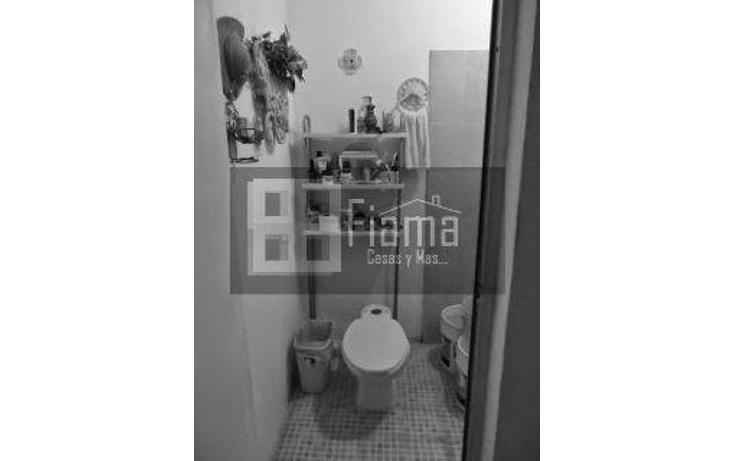 Foto de casa en venta en  , zitacua, tepic, nayarit, 1266915 No. 10