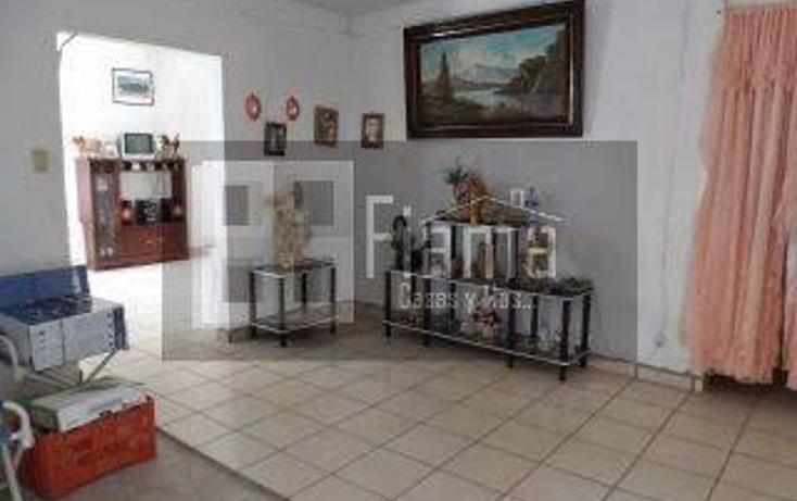 Foto de casa en venta en  , zitacua, tepic, nayarit, 1266915 No. 15