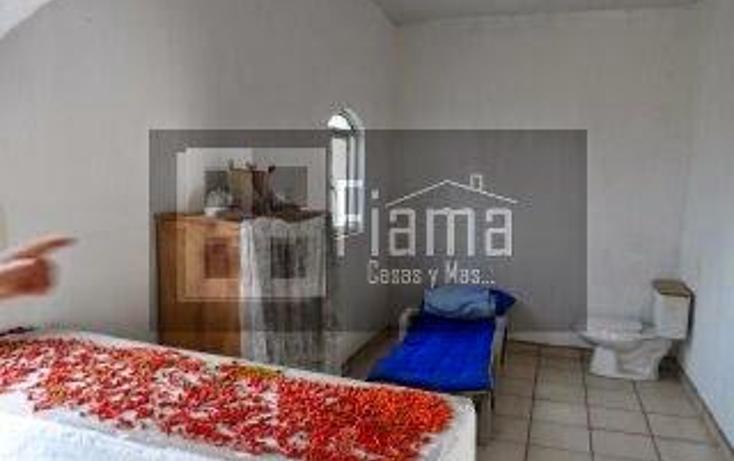 Foto de casa en venta en  , zitacua, tepic, nayarit, 1266915 No. 17