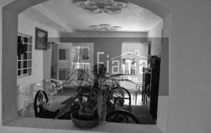 Foto de casa en venta en  , zitacua, tepic, nayarit, 1266915 No. 18