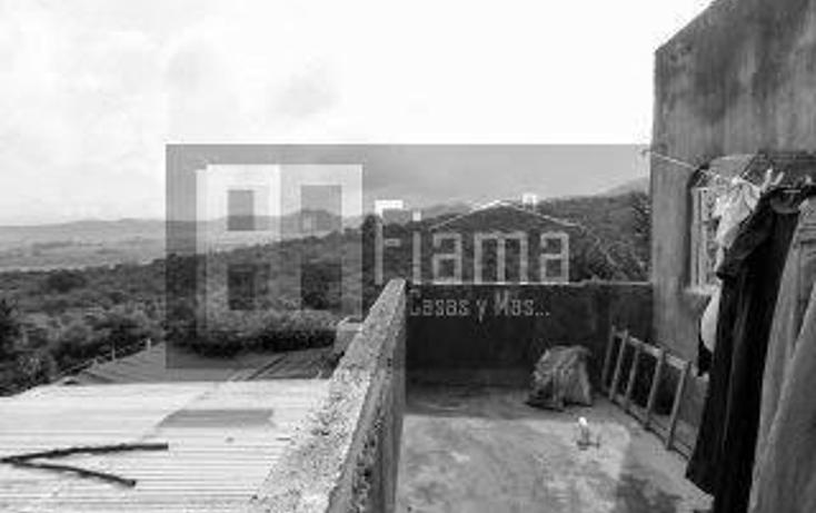 Foto de casa en venta en  , zitacua, tepic, nayarit, 1266915 No. 20