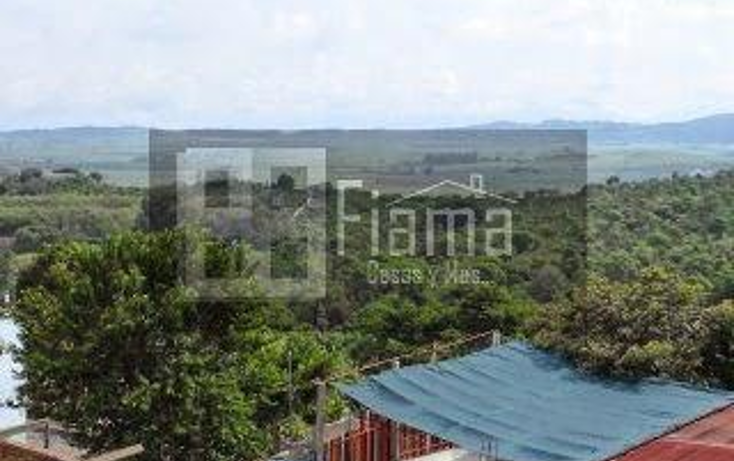 Foto de casa en venta en  , zitacua, tepic, nayarit, 1266915 No. 21