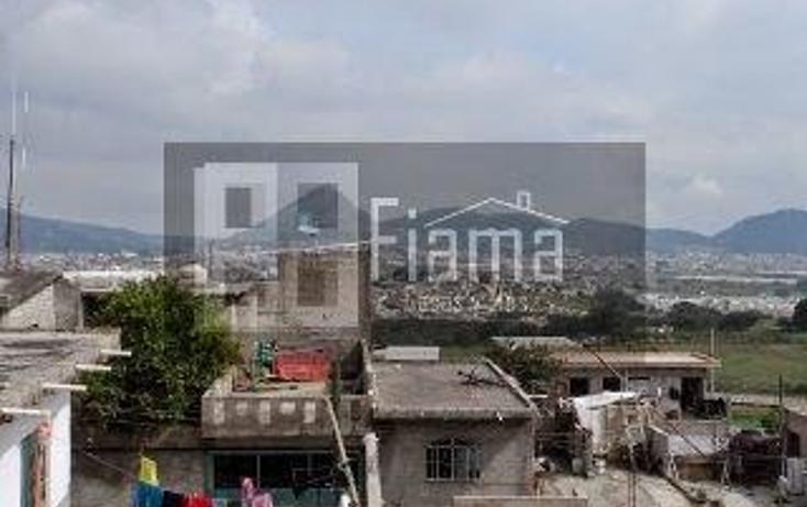 Foto de casa en venta en  , zitacua, tepic, nayarit, 1266915 No. 23