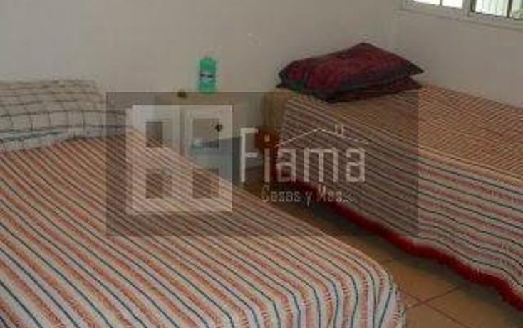 Foto de casa en venta en  , zitacua, tepic, nayarit, 1266915 No. 24