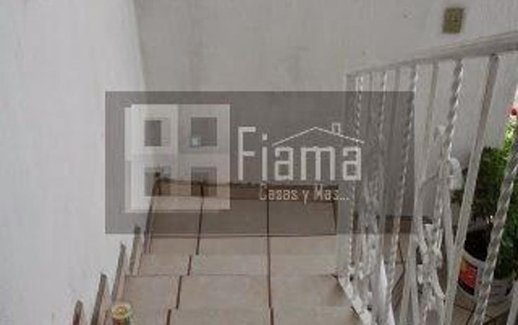 Foto de casa en venta en  , zitacua, tepic, nayarit, 1266915 No. 25