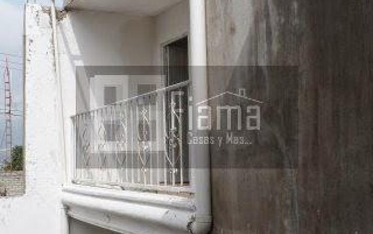 Foto de casa en venta en  , zitacua, tepic, nayarit, 1266915 No. 26