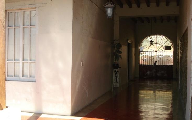 Foto de terreno comercial en venta en  , zitacuaro centro, zitácuaro, michoacán de ocampo, 731377 No. 05