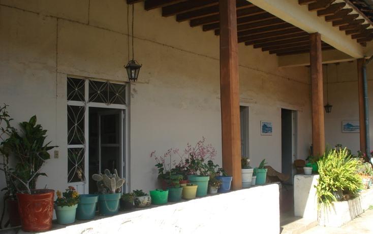 Foto de terreno comercial en venta en  , zitacuaro centro, zitácuaro, michoacán de ocampo, 731377 No. 06