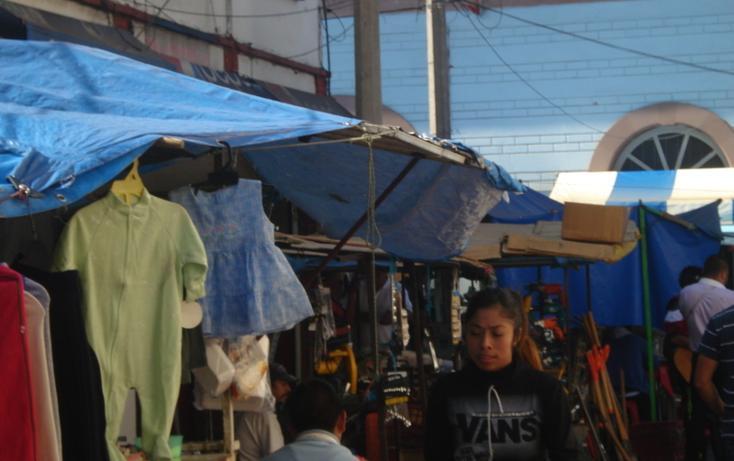 Foto de terreno comercial en venta en  , zitacuaro centro, zitácuaro, michoacán de ocampo, 731377 No. 09