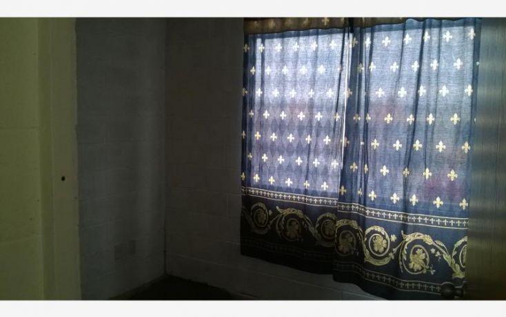 Foto de casa en venta en zocoalco 116, la ribera, san francisco de los romo, aguascalientes, 1622156 no 04