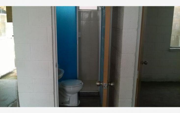Foto de casa en venta en zocoalco 116, la ribera, san francisco de los romo, aguascalientes, 1622156 no 06
