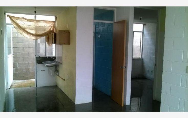 Foto de casa en venta en zocoalco 116, la ribera, san francisco de los romo, aguascalientes, 1622156 no 07
