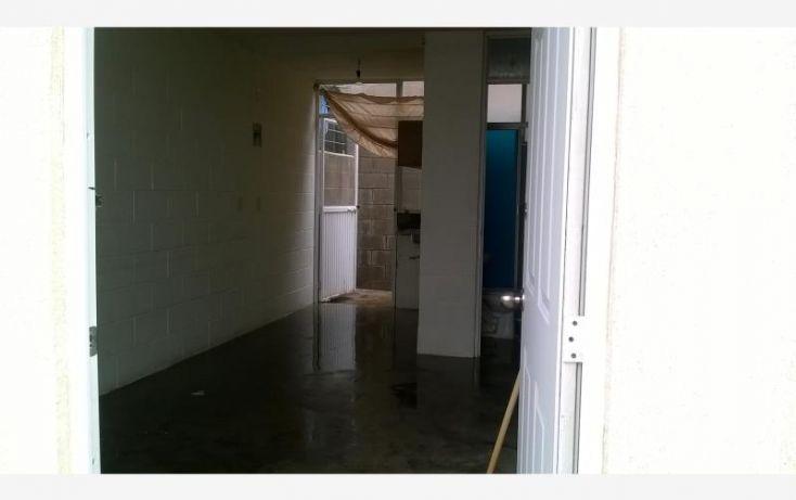Foto de casa en venta en zocoalco 116, la ribera, san francisco de los romo, aguascalientes, 1622156 no 08