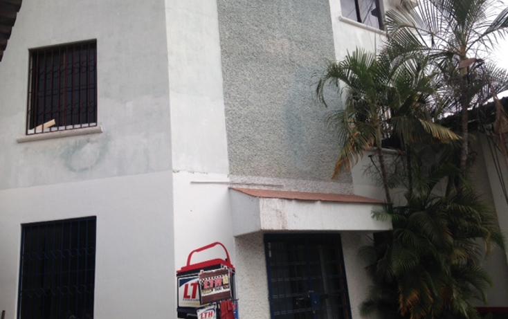 Foto de edificio en renta en  , zocotumbak, tuxtla gutiérrez, chiapas, 1489089 No. 03