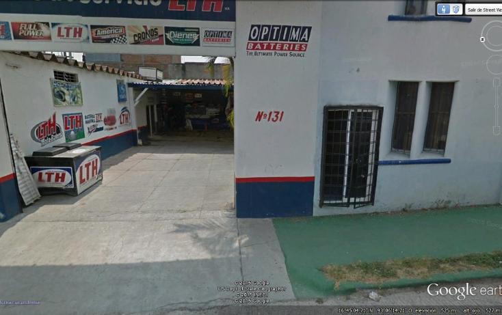 Foto de edificio en renta en, zocotumbak, tuxtla gutiérrez, chiapas, 1489089 no 05