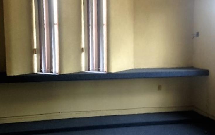 Foto de edificio en renta en, zocotumbak, tuxtla gutiérrez, chiapas, 1489089 no 08