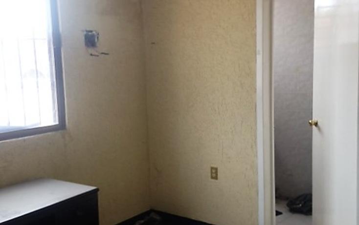 Foto de edificio en renta en, zocotumbak, tuxtla gutiérrez, chiapas, 1489089 no 09