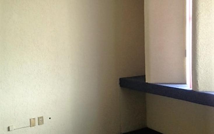 Foto de edificio en renta en, zocotumbak, tuxtla gutiérrez, chiapas, 1489089 no 11