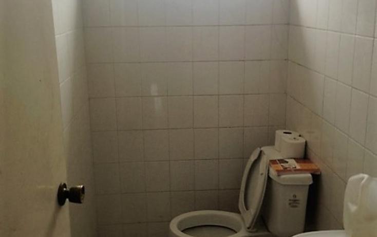 Foto de edificio en renta en, zocotumbak, tuxtla gutiérrez, chiapas, 1489089 no 12