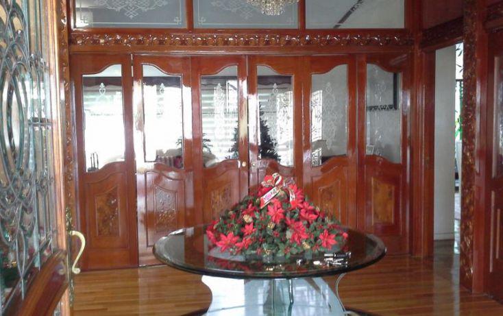 Foto de casa en venta en zodiaco 16, bosques la calera, puebla, puebla, 1900300 no 01