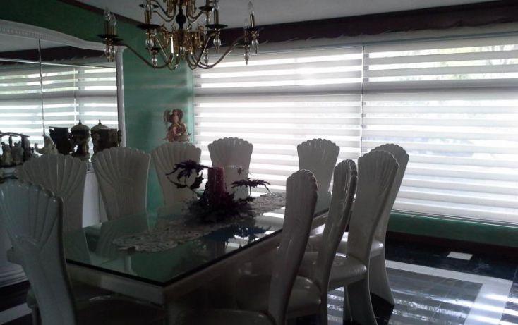 Foto de casa en venta en zodiaco 16, bosques la calera, puebla, puebla, 1900300 no 05
