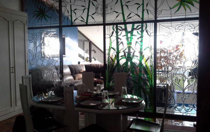 Foto de casa en venta en zodiaco 16, bosques la calera, puebla, puebla, 1900300 no 09