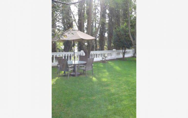 Foto de casa en venta en zodiaco 16, bosques la calera, puebla, puebla, 1900300 no 10