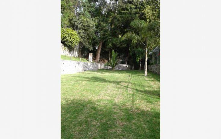 Foto de casa en venta en zodiaco 16, bosques la calera, puebla, puebla, 1900300 no 11