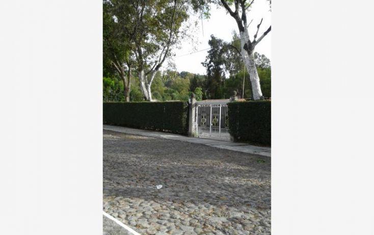 Foto de casa en venta en zodiaco 16, bosques la calera, puebla, puebla, 1900300 no 13