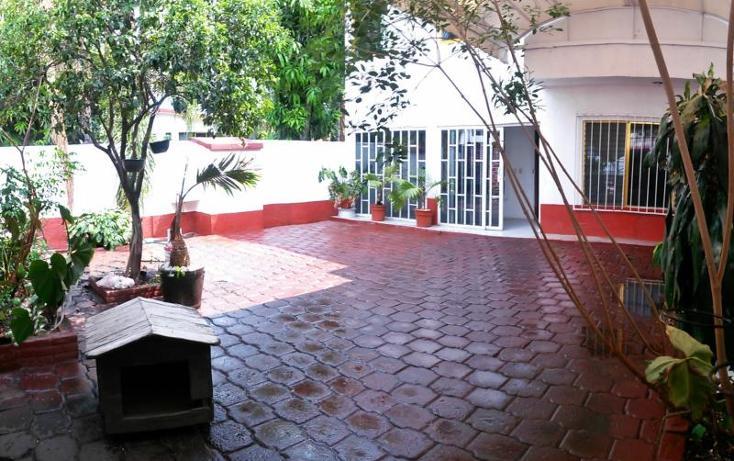 Foto de casa en venta en  , zodiaco, cuernavaca, morelos, 1987998 No. 02