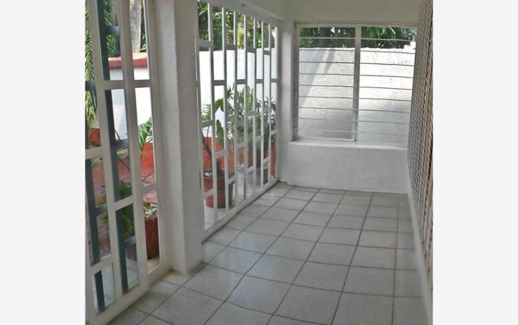 Foto de casa en venta en  , zodiaco, cuernavaca, morelos, 1987998 No. 03