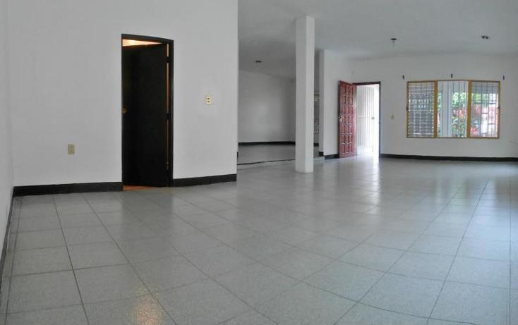 Foto de casa en venta en  , zodiaco, cuernavaca, morelos, 1987998 No. 05