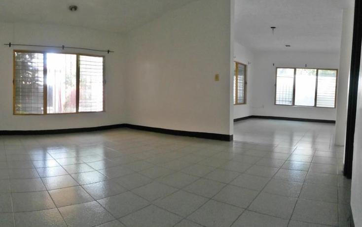 Foto de casa en venta en  , zodiaco, cuernavaca, morelos, 1987998 No. 06
