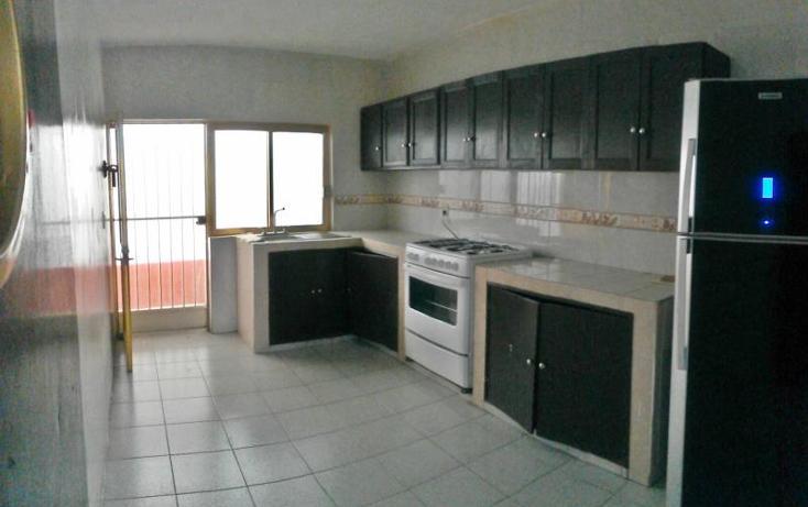 Foto de casa en venta en  , zodiaco, cuernavaca, morelos, 1987998 No. 07